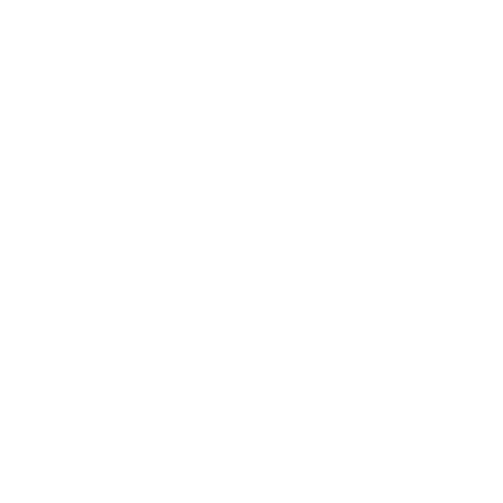 CFC | Made to Worship